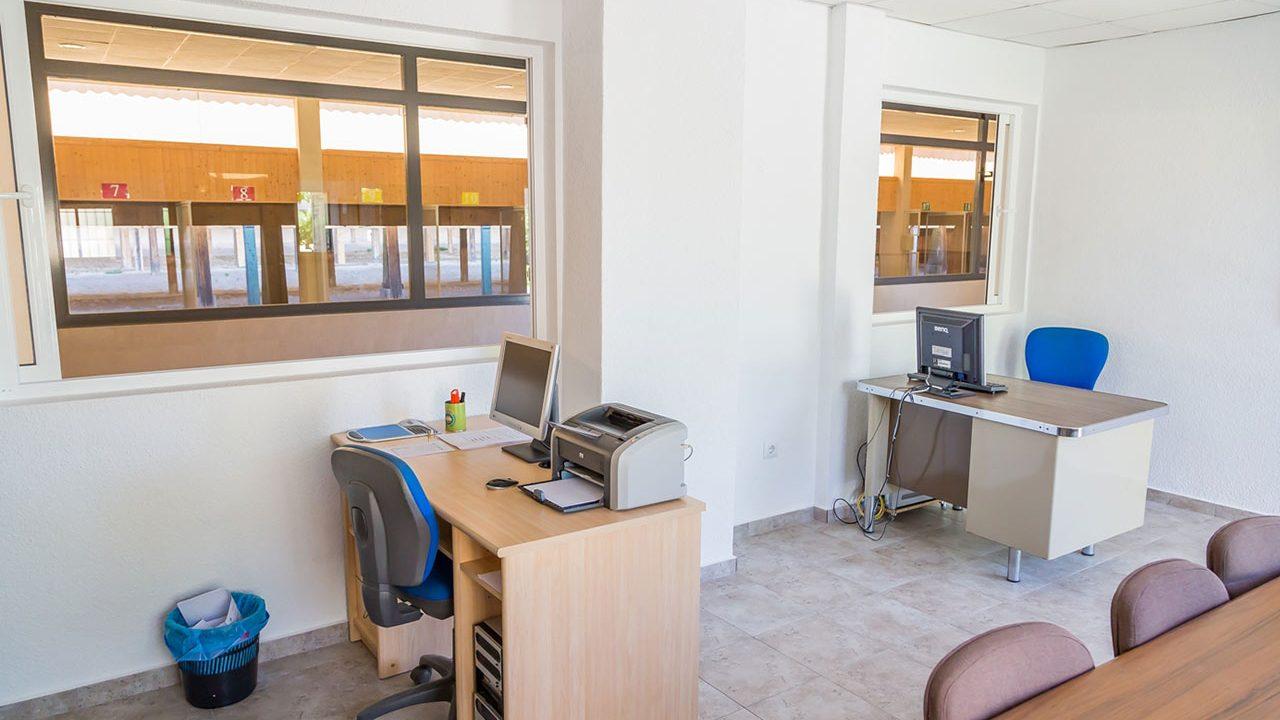 Sala-de-Clasificación-e-Inscripciones001
